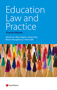 education-law-and-practice-4th-edition