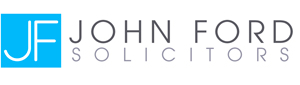 John Ford Solicitors